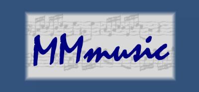 MMmusic